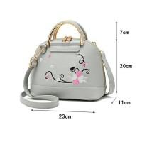 Tas Exoxy Import Bagus Termurah / handbag bagus