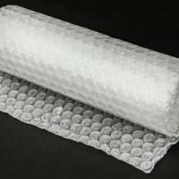 Buble Wrap (Plastik Gelembung) Pelindung Kiriman Buku