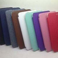 Wallet UME Flip Case Cover Casing Flipshell Samsung A3 J1 J2 2016