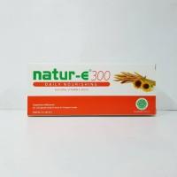Natur-E 300 kapsul