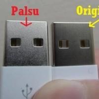 ready  KABEL DATA LIGHTNING USB CHARGER IPAD IPOD IPHONE 5 5S 6 6S ORI