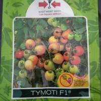 benih tomat tymoti