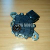 122 Inhibitor Switch Sensor Matic Honda Jazz Idsi