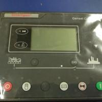 Smartgen HGM 7210 Automatic Main Failure Module