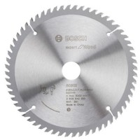Mata Gergaji Circular 7 X 40 T Bosch Expert Series for Wood (980)
