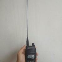 Antena HT Baofeng UV 5 R Uv5RE UV 82 Nagoya 771 ams