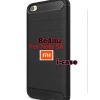 Xiaomi redmi note 5a case rugged armor