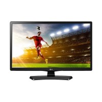 LG 28MT49VF Monitor TV LED [28 Inch]
