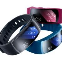 Samsung Gear Fit2 R360