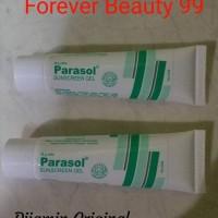 Parasol Sunscreen Gel - Sunblock Gel