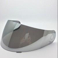 Promo Kaca Helm Ori Snail 815 803 888 INK Fusion Senza Airoh Modular