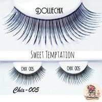 CHIX-005 SWEET TEMPTATION