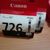 Catridge Canon PG726 black