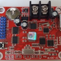 "IC Series ""Z""terbaru TF-S6UW bebas ERROR 100%Original (GARANSI)"