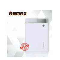 Remax Proda Crave Power Bank 12000mAh Ppl