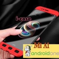 Harga Mi A1 Katalog.or.id