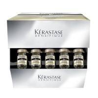 Kerastase Serum Densifique (30)