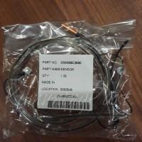 Thermistor-Sensor Indoor AC PANASONIC Standing Floor 5 PK