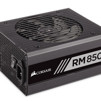 PSU Corsair RM850X 80 Plus Gold Full Modular