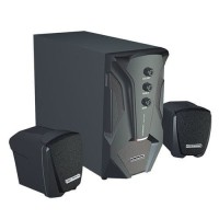 Speaker Bluetooth Simbadda CST6100N Plus