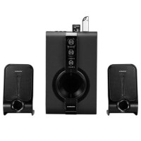 Speaker Bluetooth Simbadda CST 1800N Plus