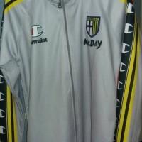 jaket Parma 2000/2001 kids
