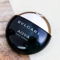 jual parfum original Bvlgari Bulgari Aqua Aqva For Men perfume shop