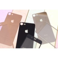 Tempered Glass Mirror Iphone 7 7+