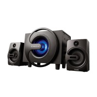 Speaker SONIC GEAR TITAN 5 BTMI