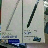 Stylus S Pen Samsung Galaxy Note 8 N5100 100% Original Samsung