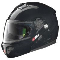 Helm Grex Nolan G9.1 Evolve Pro Original G 9.1 modular flip up