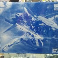 Gundam Amazing Exia (P bandai) limited edition
