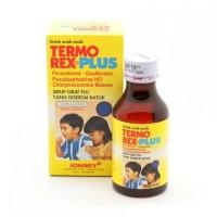 TERMOREX PLUS 60 ML
