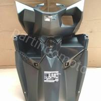 legshield legshiel legsil kunci Vario 125 led - Vario 150 esp Original