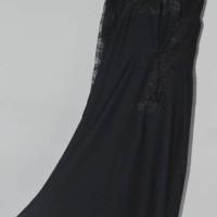 Abaya Saudi Ori