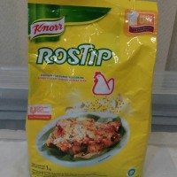 Knorr Rostip chicken flavor 1kg