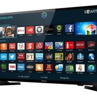 Led Tv Samsung 32T4500 Smart & DIgital