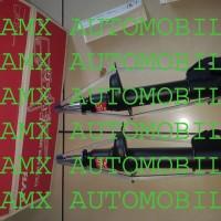 Kayaba KYB Japan Excel-G Toyota Harrier 2WD non airsusp 04-12 depan