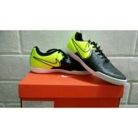 Sepatu Futsal NIKE Magista X Pro IC Original