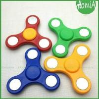Mini Fidget Spinner Hand Spinner Mini Fidget Toy Spiner Limited