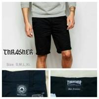 Celana Santai | Celana pantai | Celana olahraga | Celana pendek