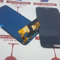 Lcd Samsung J7 2015 / J700 fullset touchscreen ori