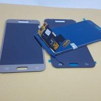 LCD TOUCHSCREEN SAMSUNG J5 2015/ J500