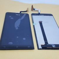 LCD TOUCHSCREEN ASUS ZENFONE 5 ORI