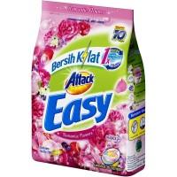 ATTACK EASY Romantic Flower 1.2kg