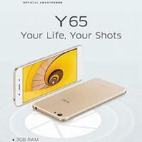 Handphone Vivo Y65 - Miliki Barang Impian Anda