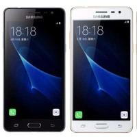 Handphone Samsung Galaxy J3 Pro- Proses 30 Menit