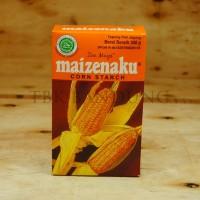 Maizenaku Corn Stratch Tepung Maizena 300 gr