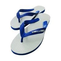 Sandal Karet Swallow Dewasa Khusus Nomor 11