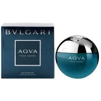 Parfum Bvlgari Aqua Pour Homme EDT 100ml
